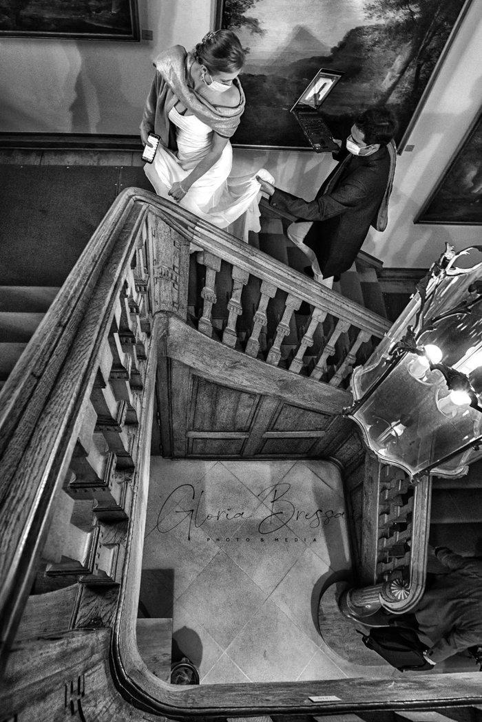 wedding zurich-photographer wedding- hochzeit winterthur-hochzeitfotografzurich-