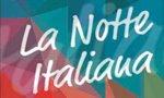 la notte italiana-zurigo