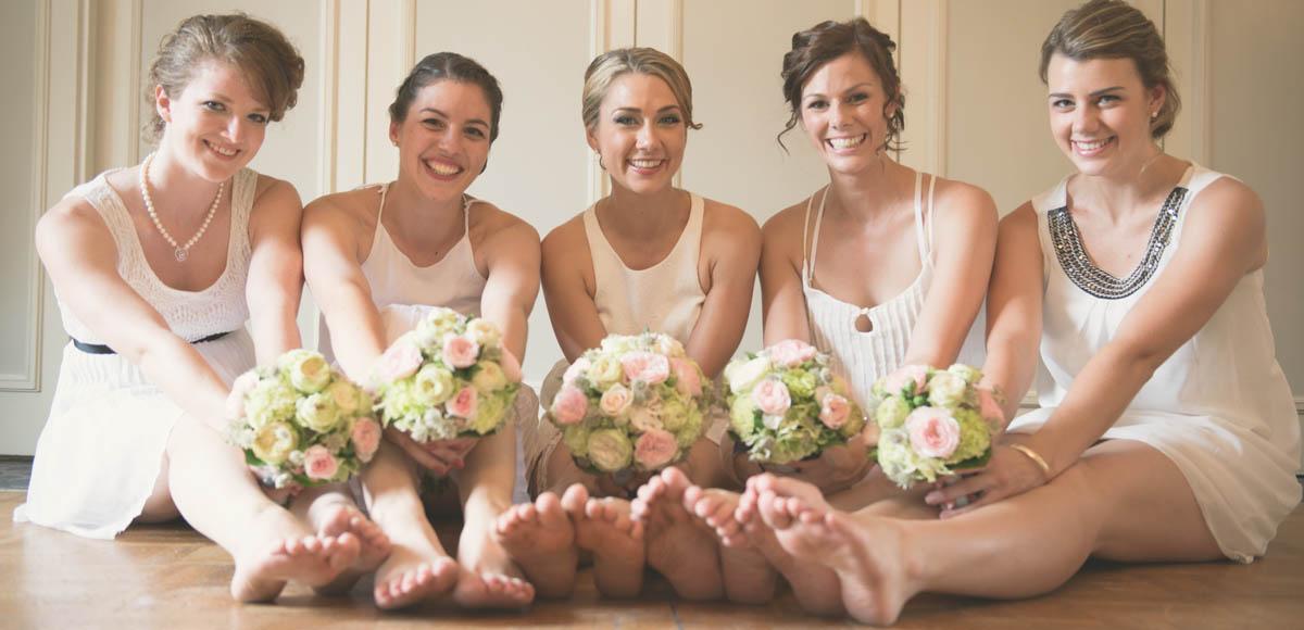 Wedding<br/>photoservice
