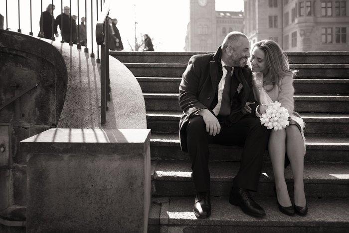 civil wedding -wedding photographer zurich
