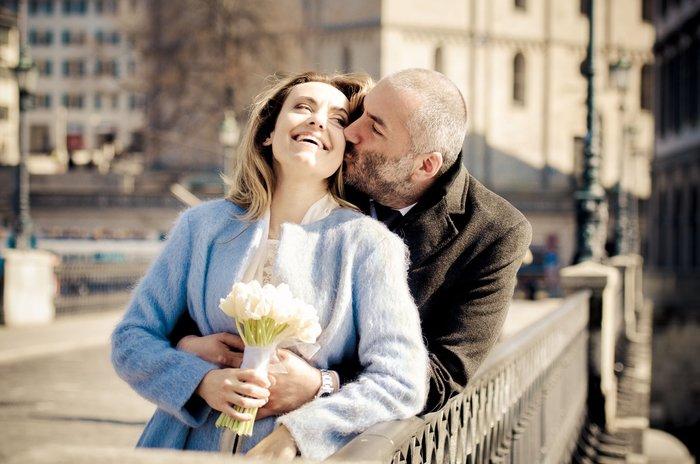 civil wedding - wedding photographer zurich