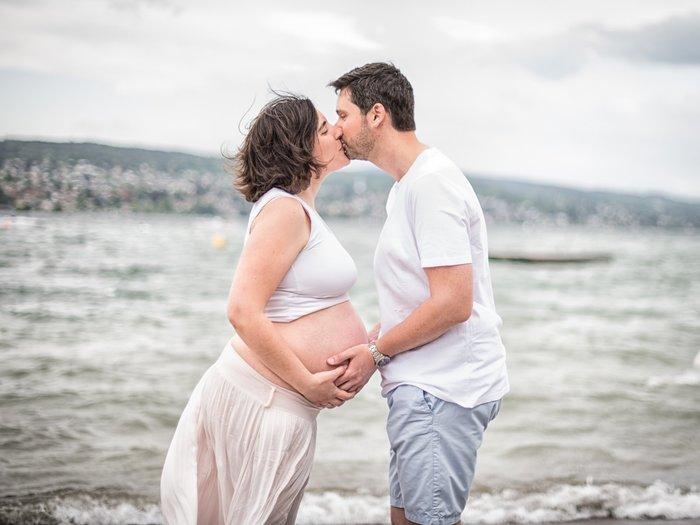 gravidanza zurigo-foto gravidanza- foto maternità- fotografo zurigo-pregnancy photo-maternity photo zurich-family photo- family photoshooting-pregnancy photoshooting-pregnancy picture-newborn picturess