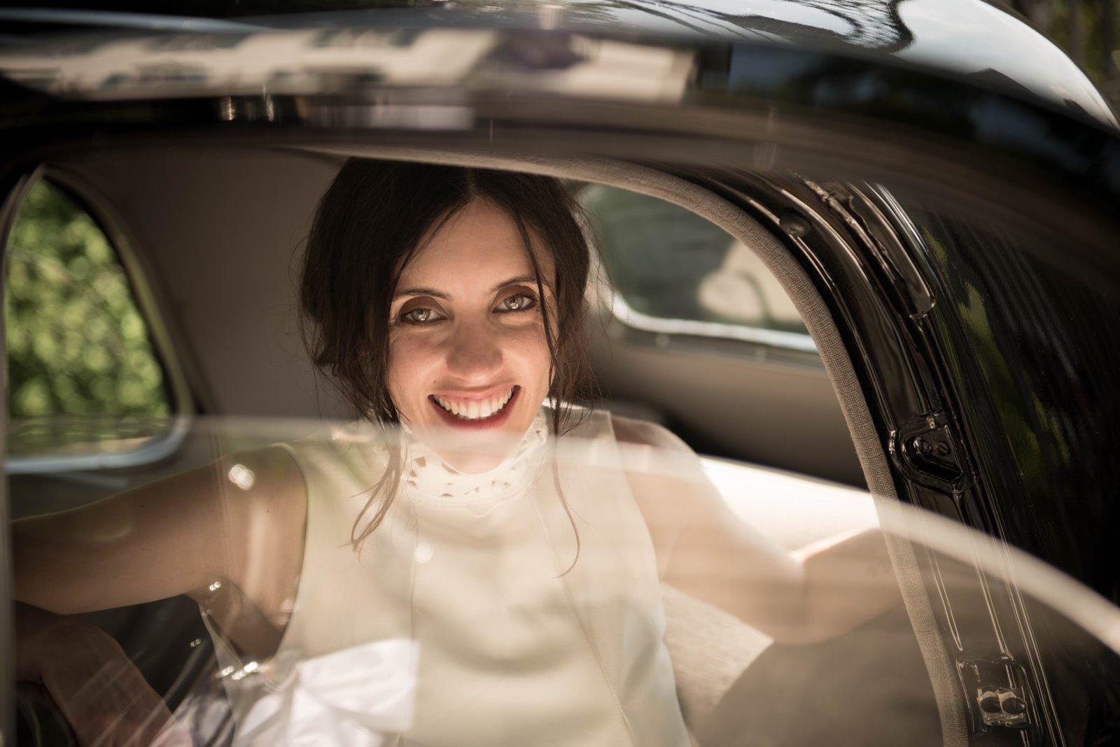 matrimonio civile a zurigo-matrimonio zurigo-fotografo a zurigo-fotografo