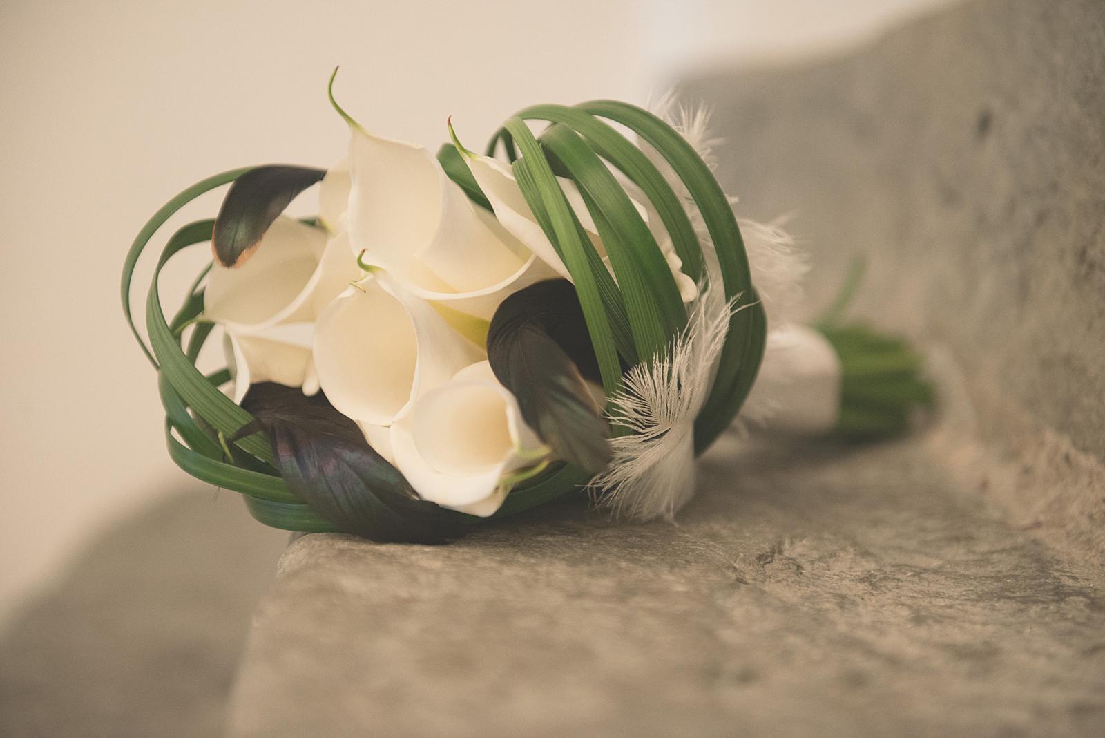 matrimonio civile zurigo-matrimonio zurigo-fotografo zurigo-fotografo