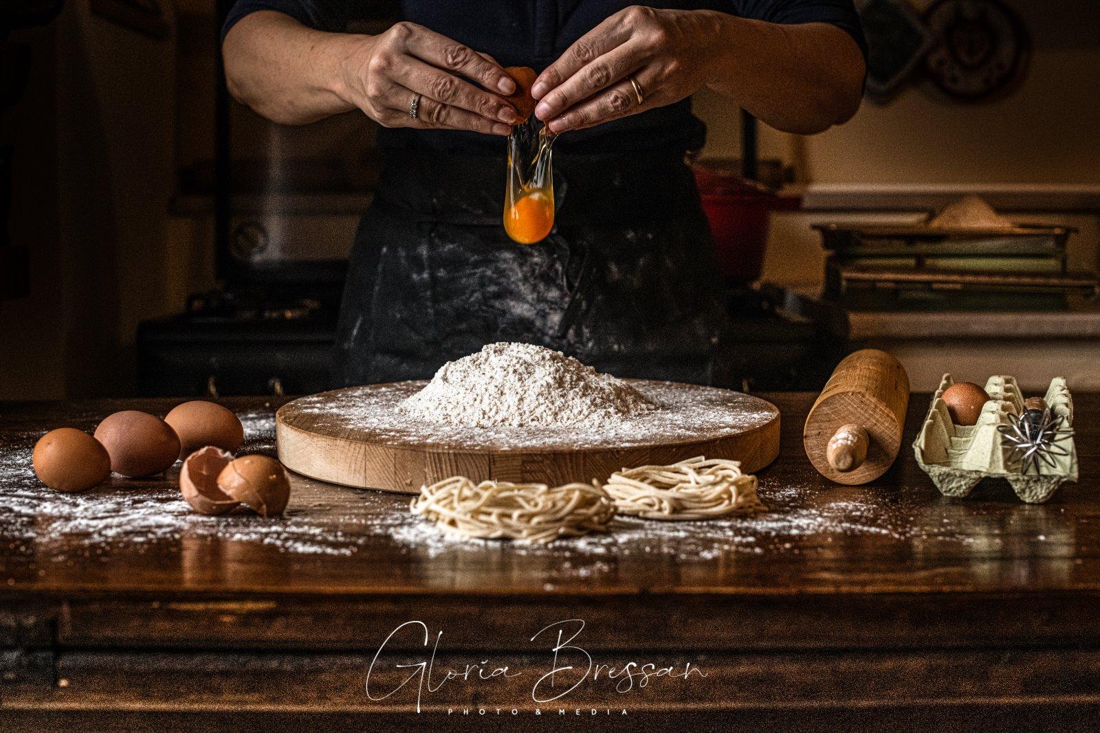 weissbier-birra-beer-food photography switzerland-foodphotographyzurich-still life photography