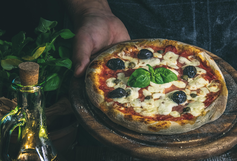 PIZZA-food-photography-zurich-food-photographer-switzerland-PIZZERIA-zurich-gloria-bressan