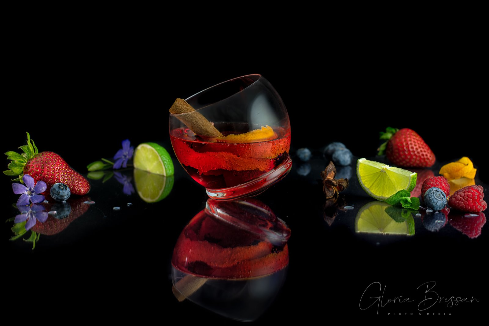 food-photography-food-photographer-zurich-food-photographer-switzerland-food-fotografi