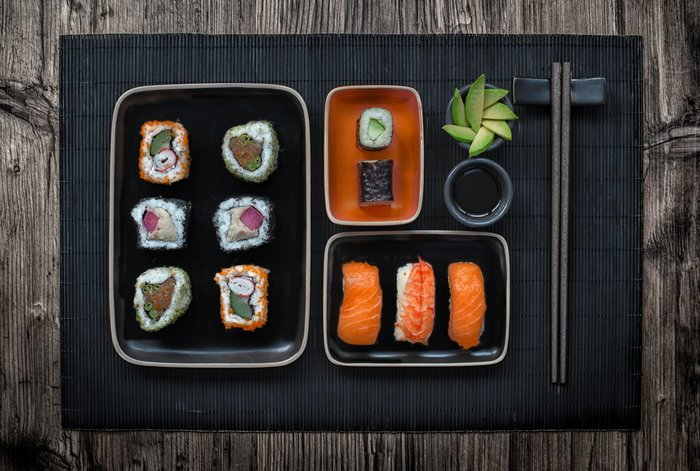 food photography zurich- food photography zuerich- restaurant pictures-dishes photo-e commerce photography- e commerce photograher-lebensmittelfotograf-sushi-sushi-in-zurich-japaneise-japan-