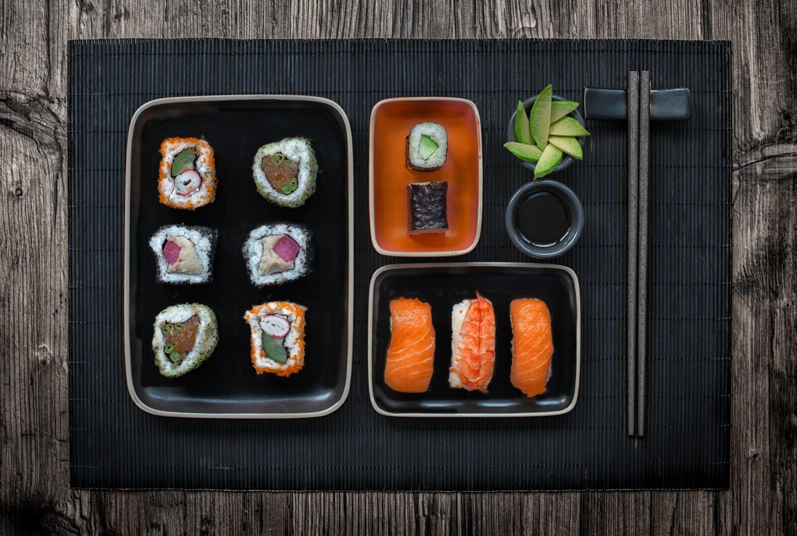 food-photography-zurich-food-photography-switzerland-lebensmittelfotos-photographer-restaurant-zurich