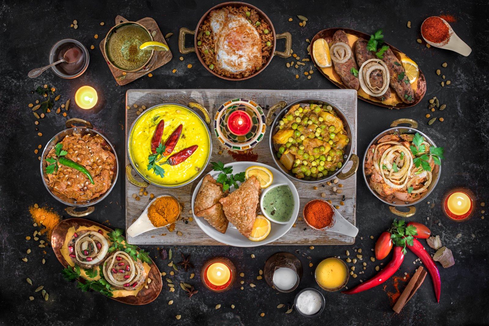 indian-food-food-photography-zurich-food-photographer-switzerland-asian-kitchen-indian-kitche-zurich-gloria-bressan