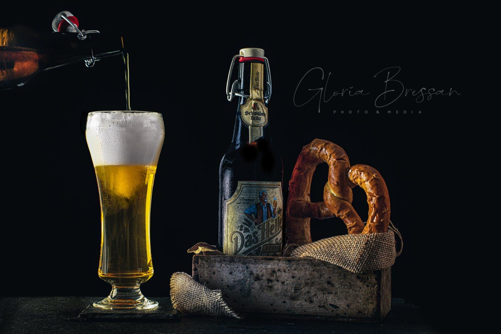 weissbier-birra-beer-food-photography-switzerland-foodphotographyzurich-still-life-photography