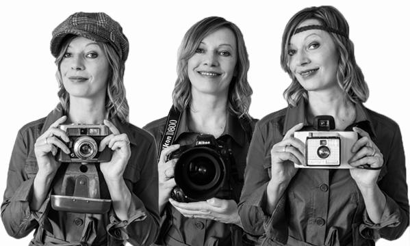 fotografo a zurigo-gloria bressan