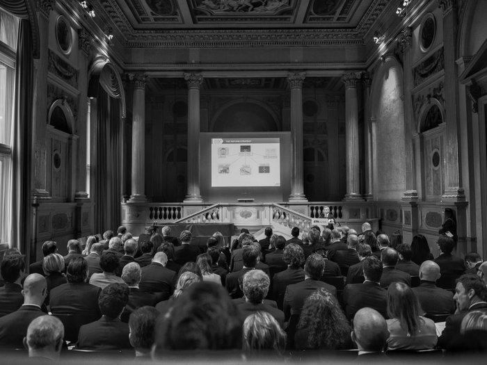 business events-corporate-photographer-zurich-switzerland-eventi anziendali- fotografo corporate-businees corporate pictures-events-pictures-anlassfotograf-anlass-zurich-