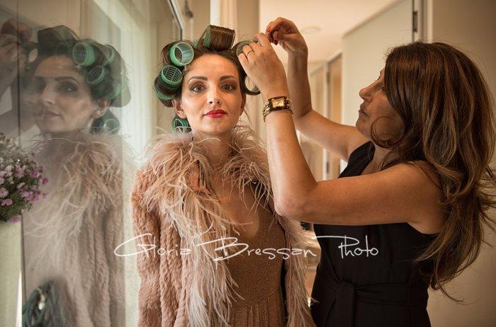 business portraits-fotografo per aziende-firmenfotograf-business photographer-zurich